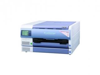 UPDF750